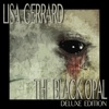 The Black Opal Deluxe Edition