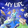 My Life by Michou iTunes Track 1