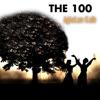 The 100 - Ağlatan Kafe artwork