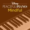Disney Peaceful Piano - Disney Peaceful Piano: Mindful - EP  artwork