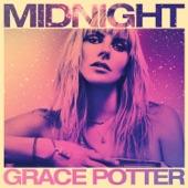 Grace Potter - Alive Tonight