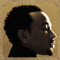 So High (Single Version) - John Legend lyrics