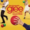 Glee The Music The Complete Season Three
