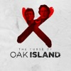 The Curse of Oak Island, Season 5 - Synopsis and Reviews