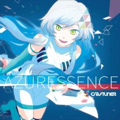Azuressence