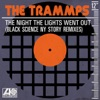 The Night the Lights Went Out Black Science NY Story Remixes Single