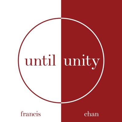 Until Unity