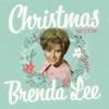 Christmas With Brenda Lee