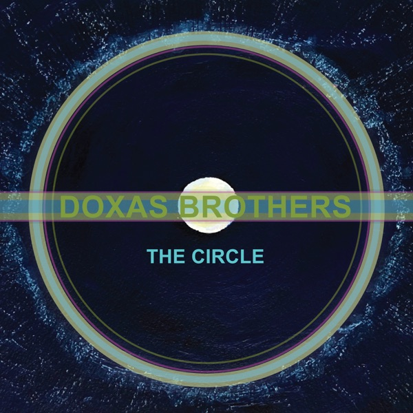 Doxas Brothers – The Circle