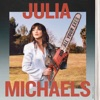 All Your Exes by Julia Michaels iTunes Track 2