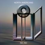 North Americans - Manu Ginobili