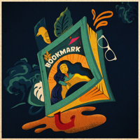 Soham Mallick - Bookmark