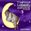 traditional-lullabies-lullabies-for-sleep-wellness-and-relaxing-of-your-baby