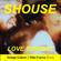 Shouse Love Tonight (Vintage Culture & Kiko Franco Remix) - Shouse