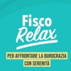 Fisco Relax