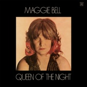 Maggie Bell - As The Years Go Passing By