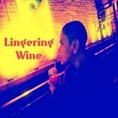 Lingering Wine artwork