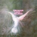 Emerson, Lake & Palmer - Lucky Man (2012 Remastered Version)