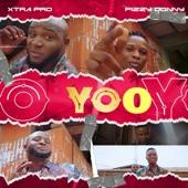Xtra Pro - Yoo (feat. Pizzy Donny)