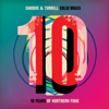 Smoove & Turrell - I'm a Man artwork