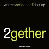 Warren Vaché - Nip-Hoc Waltz (Homage to Chopin)