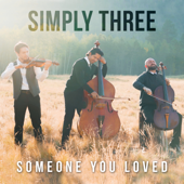 [Download] Someone You Loved MP3