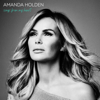 Amanda Holden & Sheridan Smith - I Know Him So Well artwork