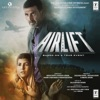 Airlift (Original Motion Picture Soundtrack)