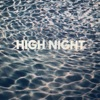 Spaced outt - High Night (feat. Benny C)