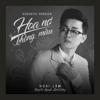 Hoài Lâm - Hoa Nở Không Màu (Acoustic Version) artwork
