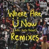 where-are-u-now-with-justin-bieber-remixes-ep