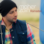 Ramadan (English - Vocals Only) - Maher Zain - Maher Zain