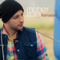 Ramadan  English - Vocals Only  Maher Zain