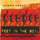 James Asher - Return to Egypt
