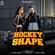 Hockey Shape - Jaspreet Aujla
