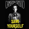 Cameron Esposito - Save Yourself  artwork