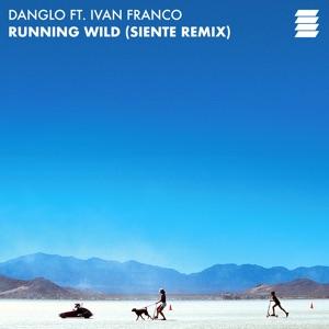 Running Wild (Siente Remix) - Single