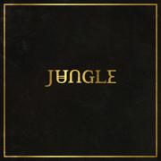 Jungle - Jungle