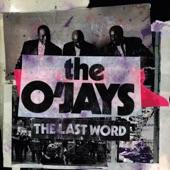The O'Jays - I Got You