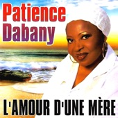 Patience Dabany - On vous connait