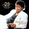 Thriller 25th Anniversary Deluxe Edition
