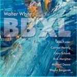 Walter White - Nica's Dream