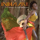 India.Arie - Good Mourning