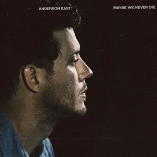 Anderson East – Drugs – Single [iTunes Plus AAC M4A]