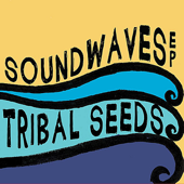 SoundWaves - EP