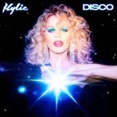 Kylie Minogue - Supernova