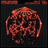 King Gizzard & The Lizard Wizard - People-Vultures