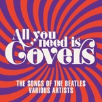 All You Need Is Covers