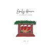 Emily Hearn - Christmas, Vol. 2 - EP kunstwerk