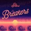 The Breakers - Single